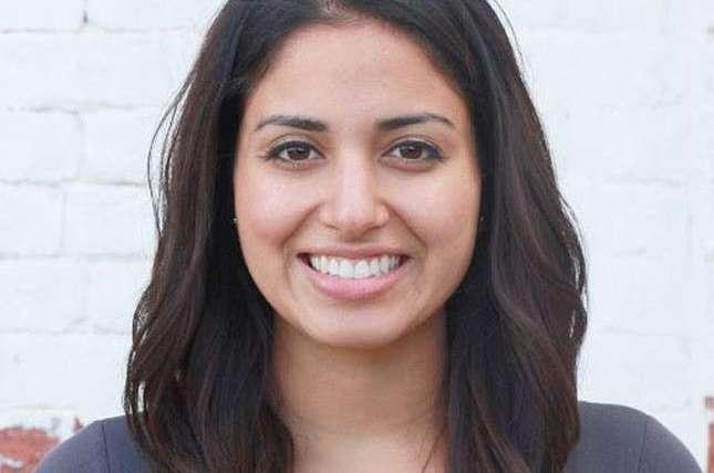 Julia Ibarra