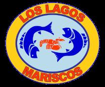 los_lagos_go-Peq.png